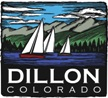 Dillon Colorado