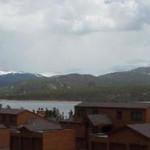 Lake Forest Dillon and Frisco Colorado