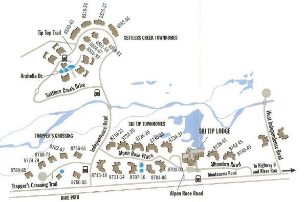 Keystone Colorado Lodging - Keystone Condo Rentals, Properties ... on beaver village map, itasca village map, laurel village map, keystone ski trails, gulfstream village map, keystone ski area, keystone co summer, mountain village co map, princeton village map, keystone colorado mapquest, milton village map, north coast village map, sheridan village map, ward village map, madison village map, breckenridge village map, keystone west virginia, lakeside village map, keystone lodge, keystone snowboarding,