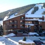 Fox Pine Lodge Copper Mountain