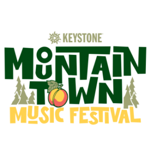MOUNTAIN TOWN MUSIC FESTIVAL