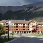 Copper Springs Lodge Copper Mountain