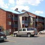 Cinnamon Ridge III Keystone Colorado