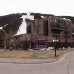 Snow Flake Lodge Copper Mountain