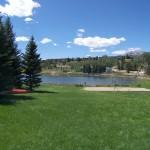 Timber Lodge Dillon Colorado